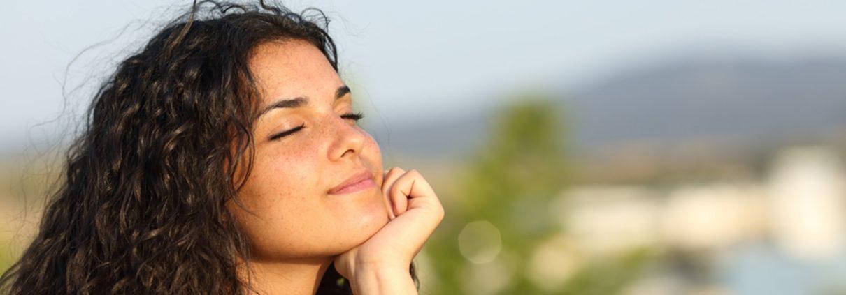 Innerwise Coaching in Aargau um durch Hypnotherapie Körper, Geist und Seele zu heilen